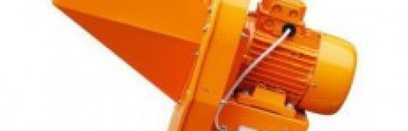 Зернодробилка зубр 1, 2, 3: устройство, характеристики, отзывы владельцев