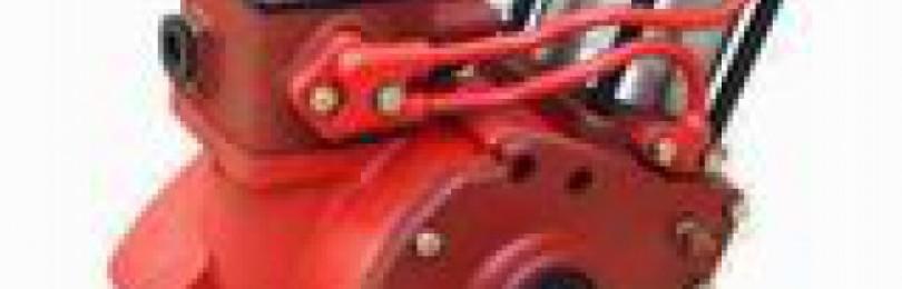 Гидроусилитель руля МТЗ-80: ремонт и регулировка