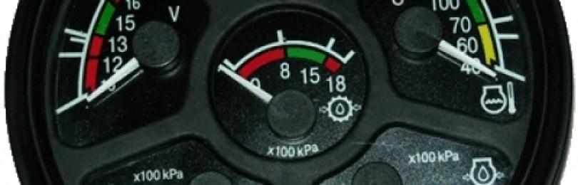 Нормы расхода топлива МТЗ на 1 моточас или 100 км
