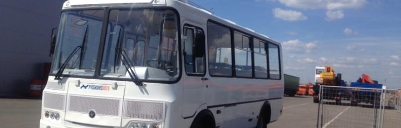 Автобус паз 32053: технические характеристики, кол-во посадочных мест, фото