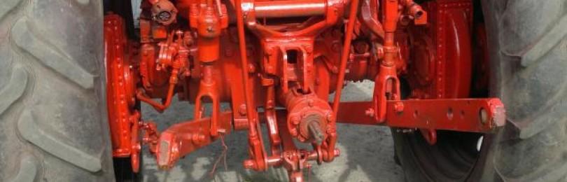 Трактора лтз 55: технические характеристики, отзывы и фото