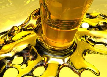 Масло для гидравлики. Какое масло заливать в гидравлику?
