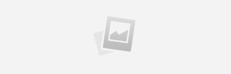 Тюнинг газели своими руками, переделываем салон, и внешний вид, фото