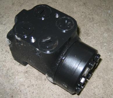 mtz-10-1-nasos-obl.jpg