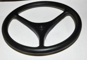 Рулевое колесо трактора Беларусь