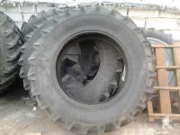 Резина для трактора Беларусь