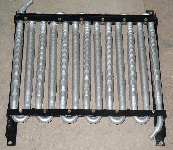 mtz-aprel-17-radiator-2.jpg