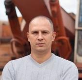 Евгений Токарев
