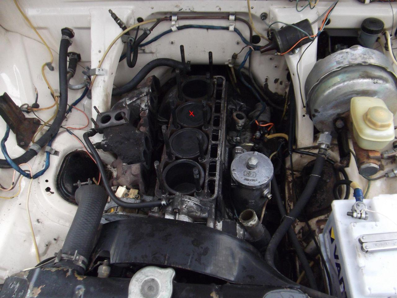 dvigatel-zmz-402-tehnicheskie-harakteristiki-poryadok-raboty-cilindrov-img_5e96dc4eab9dd.jpg